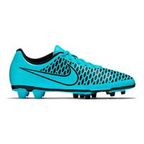 premium selection c653f 4f622 NIKE - Magista Ola Fg