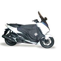 Tucano Urbano - Tablier scooter Termoscud R176C Honda Forza 125