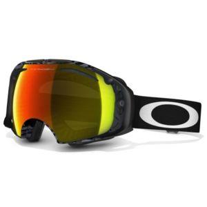 masque de ski oakley interchangeable