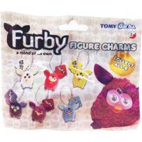 Furby - Figurine 12 En 1 '' - Jakz Sachet