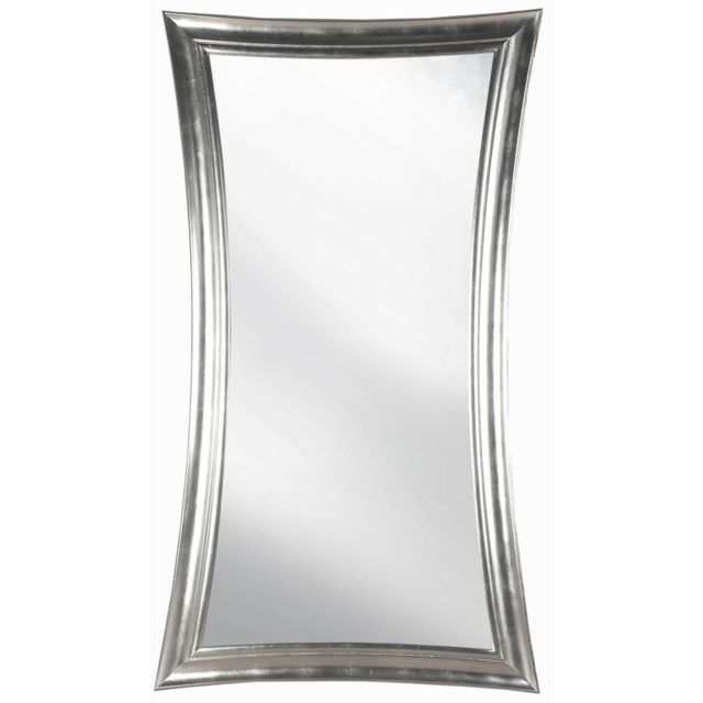 Karedesign Miroir Venus 197x90cm Kare Design