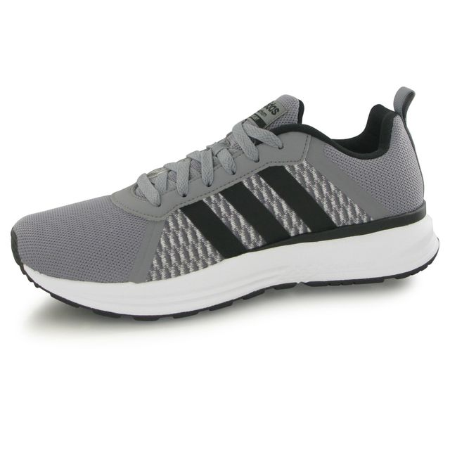 Adidas Homme Mercury Achat Pas Mode GrisBaskets Cloudfoam Cher UpSVqMLzG