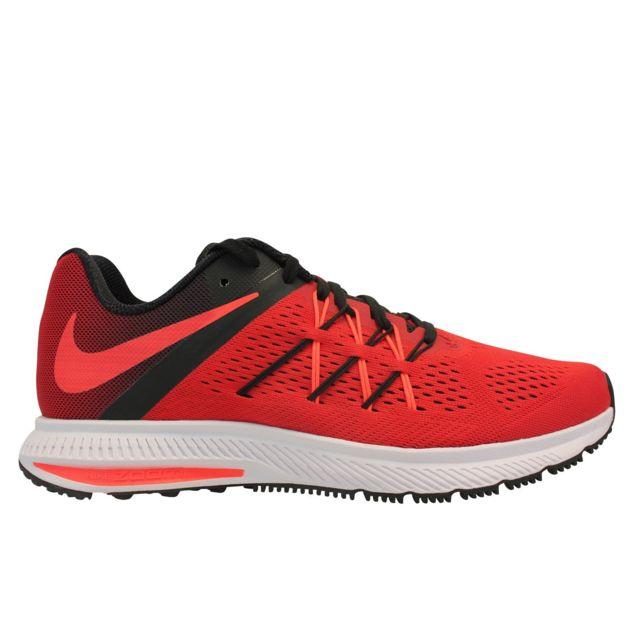Nike Zoom Winflo Pas Running Vente 3 Cher Chaussures Achat MVUSGLqpz
