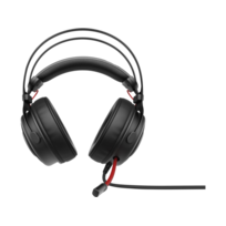 HP - Casque gaming Omen Headset 800