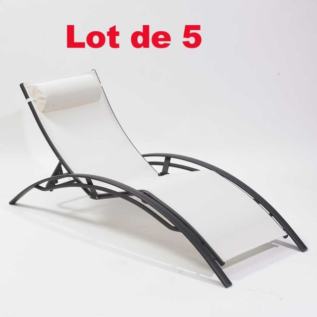 Chaises Chaises Longues With LonguesPerfect With LonguesPerfect Chaises Longues Rj4qAL35