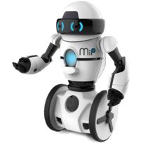 WowWee - Robot jouet MiP Blanc