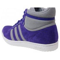 211d44e019685 ... top ten hi sleek chaussures femme adidas