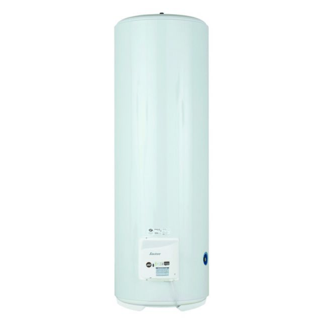 sauter chauffe eau essentiel vertical sur socle 200l pas cher achat vente chauffe eau. Black Bedroom Furniture Sets. Home Design Ideas