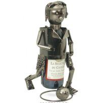 Porte bouteille de table catalogue 2019 2020 rueducommerce - Porte bouteille de table ...