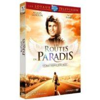 Elephant Films - Les Routes du paradis - Saison 1 - Vol. 2