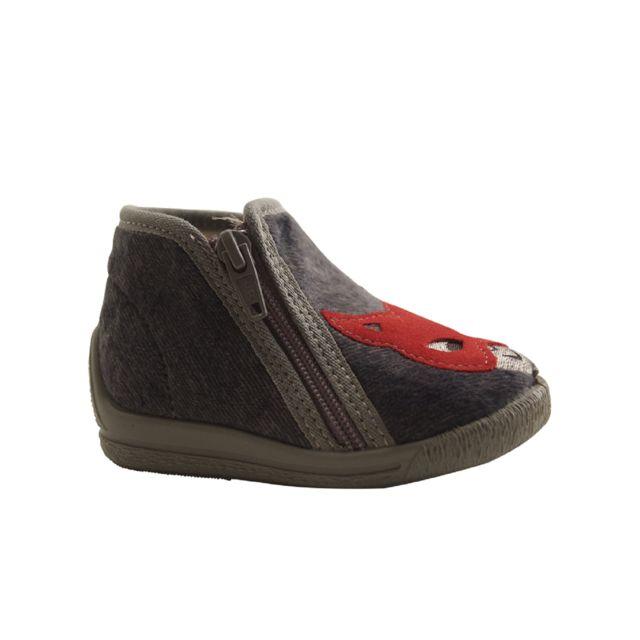 Chaussure Bellamy Cher Chaussure Bebe Pas IYfg6b7yv