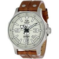 Vostokeurope - Montre homme Vostok Europe Expedition North Pole 2432/5955192