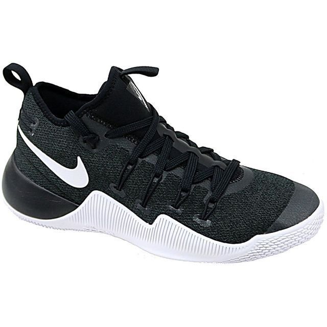 timeless design 3e1b2 79640 Nike - Nike Hypershift 844369-020 Homme Baskets Noir