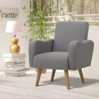 mousse pour chaise catalogue 2019 rueducommerce. Black Bedroom Furniture Sets. Home Design Ideas