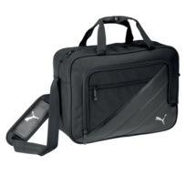 Puma - Sac ordinateur Team Messenger Bag