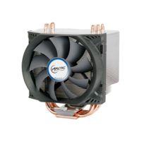 Arctic Cooling - Refroidisseur CPU Freezer 13 CO
