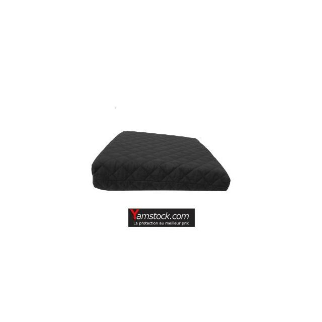 carpoint coussin correcteur d assise pour voiture camping car pas cher achat vente. Black Bedroom Furniture Sets. Home Design Ideas