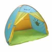 Babysun Nursery - Tente Pop-up de voyage Anti Uv