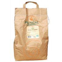 Primeal - Graines De Tournesol Bio Sac De 3 Kg