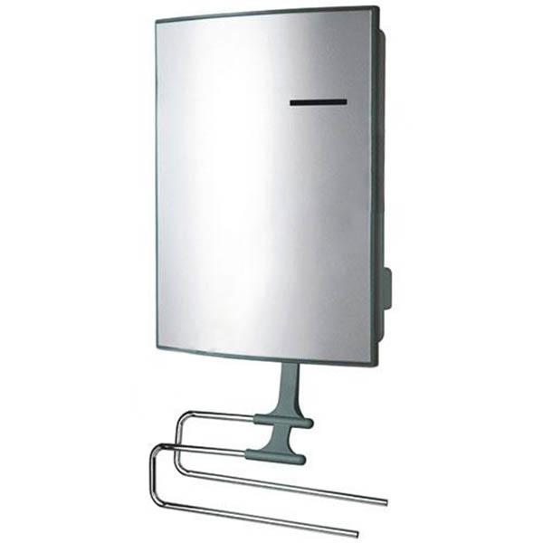 chauffage sèche-serviette 2000w - 100000139