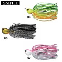 Smith - Spinnerbait Vivace 9G