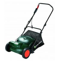 Elem Technic - Elem Garden Technic - Scarificateur Emousseur 1200W - Scee12002B