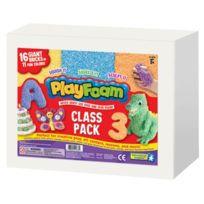 Educational Insights - Classpack modelage playfoam