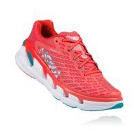 Hoka One One - Vanquish 3 W Grenadine Chaussures de running