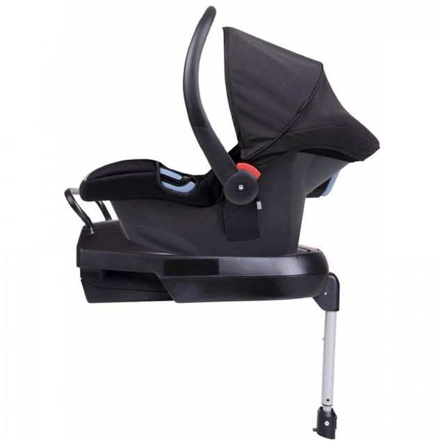 Phil&TEDS - Base Isofix Phil Teds pour Cosy Alpha Protect
