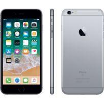iPhone 6S Plus - 32 Go - MN2V2ZD/A - Gris Sidéral