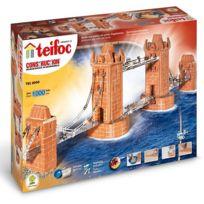 Teifoc - Tower Bridge