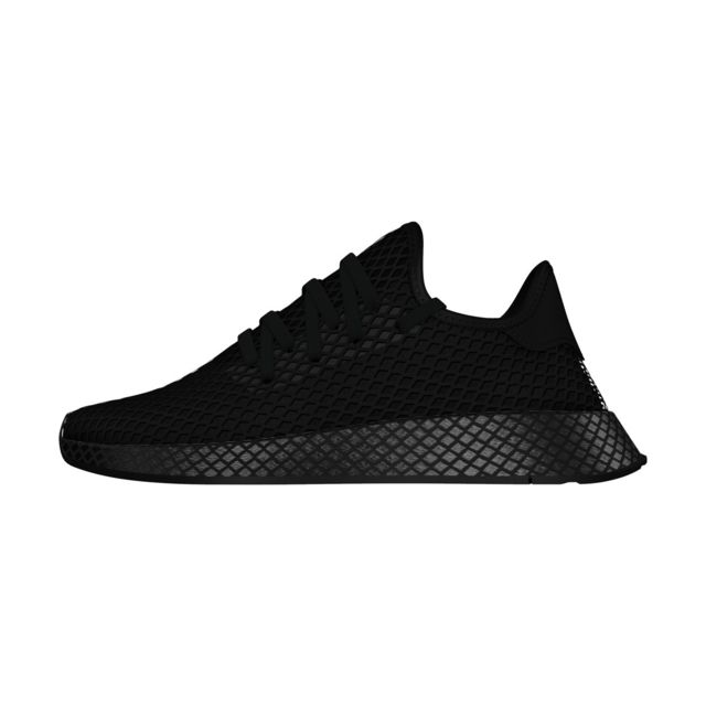 Baskets basses Adidas Originals Deerupt Runner