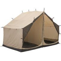 Robens - Prospector - Accessoire tente - beige/noir
