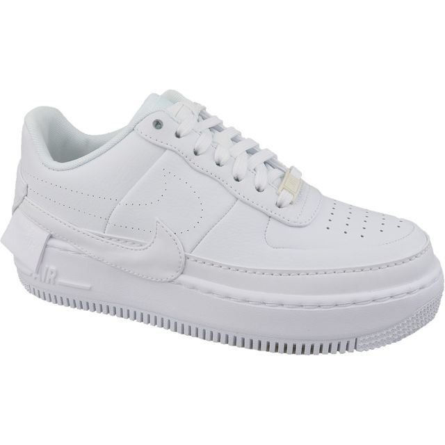 nike air force 1 jester pas cher