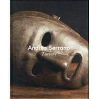 Amateur - Andres Serrano ; torture
