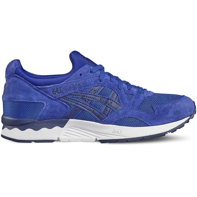 basket asics gel lyte 5