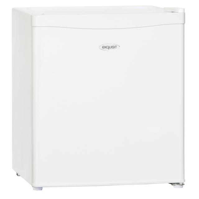Exquisit Réfrigérateur 34 L Gb05A