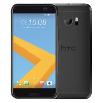 HTC - 10 - Gris Carbone