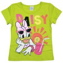0881dd10c3e23 Tee shirt fluo enfant - catalogue 2019 -  RueDuCommerce - Carrefour
