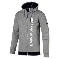 Puma - Veste Bmw Motorsport