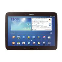 Samsung - Galaxy Tab 3 10'' Wifi 16 Go Noir + Housse