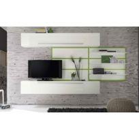 meubles tv design italien - achat meubles tv design italien pas ... - Meuble Tv Design Italien
