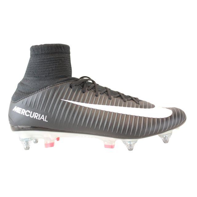 Nike - Mercurial Veloce Iii Df Sg-pro