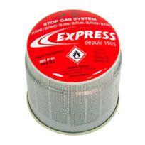 GUILBERT EXPRESS - Cartouche de gaz butane - 8191