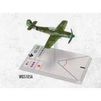 Ares Games - Jeux de société - Wings Of Glory Ww2 - Fw-190 D-13 Gotz 105A