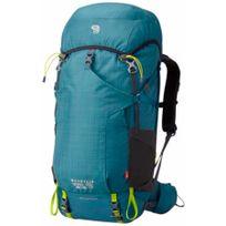 Mountain Hardwear - Ozonic 50 OutDry - Sac à dos - Bleu pétrole