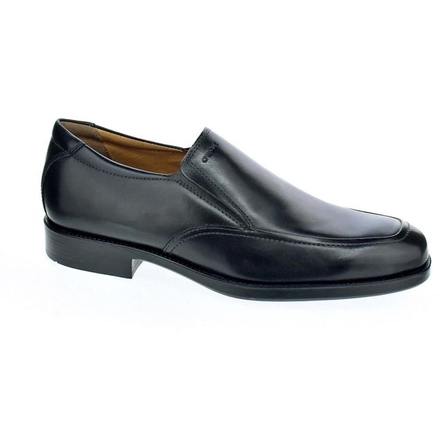 chaussure geox homme montante