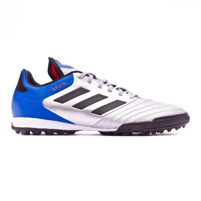d9ae173621f ... TopSala Football blue-White - Soloporteros es ahora Fútbol Emotion   best website 1e9a4 7fd2b Nos packs de lexpert. Adidas - Copa Tango 18.3 Turf