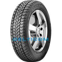 Winter Tact - pneus Wt 80 145/70 R13 71Q , rechapé, Cloutable