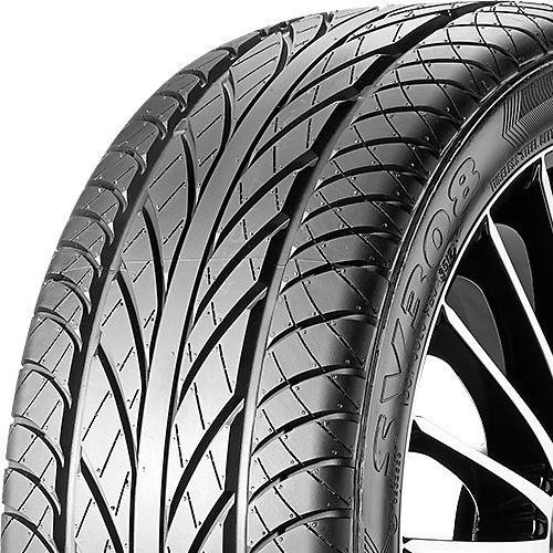 barum bravuris 4x4 215 65 r16 98h achat vente pneus voitures pas chers rueducommerce. Black Bedroom Furniture Sets. Home Design Ideas